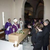 funeraln-4